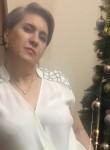 Elena , 49, Moscow