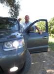 Vasiliy, 45  , Odessa