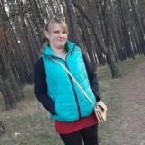 Наташа, 31  , Piskivka