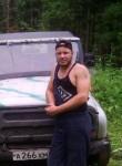Rustam, 32  , Salavat