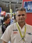 Oleg, 53, Fryazino