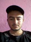 Elnur, 18  , Tbilisi