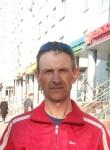 viktor, 45  , Leninogorsk