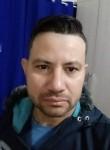 Mariano, 36, Piracaia