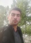 Rehim Memmedov, 20  , Baku