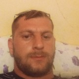 Стас, 26  , Vynohradiv