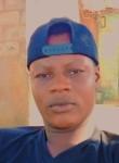 Stéphane, 28  , Abidjan