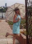 Anna, 48  , Kiev