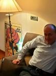 ozner, 55  , Vercelli