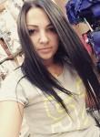 Lesya, 34  , Balti