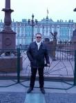 Konstantin, 50, Kaliningrad