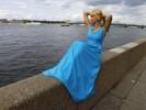 Olga, 36 - Just Me Photography 9