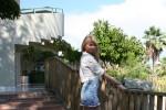 Olga, 36 - Just Me Photography 8
