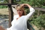 Olga, 36 - Just Me Photography 13