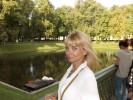Olga, 36 - Just Me Photography 12