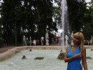 Olga, 36 - Just Me Photography 10