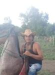 Eddy, 18  , Quesada