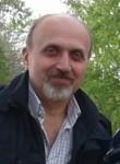 Dmitriy, 52, Tolyatti