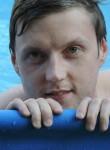 Denis, 39, Donetsk