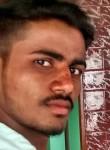 Manju, 23  , Malavalli