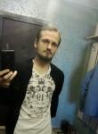 Ilya, 25, Minsk