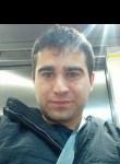 Carlos, 37  , L Hospitalet de Llobregat