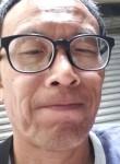 Alex, 54  , Taichung