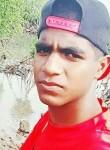 Vikranth, 26  , Lambasa