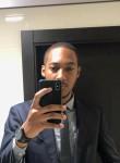Herwan, 24, Abidjan