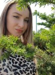 Ekaterina, 33, Vladivostok