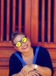 Mimie, 32  , Kota Kinabalu