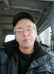 albert, 49  , Rodniki (MO)