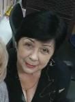GALINA, 61  , Rostov-na-Donu
