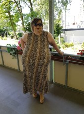 💋 Süße Frau 💋, 65, Germany, Berlin