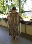 💋 Süße Frau 💋, 65  , Berlin