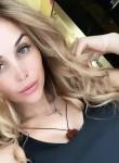 Olga, 28, Moscow