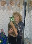 Tatyana, 62  , Vladivostok