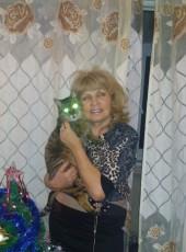 Tatyana, 62, Russia, Vladivostok