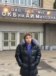 Ilya, 40  , Severodvinsk