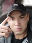Yusup, 26  , Bishkek