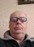 Aleksandr, 62  , Kharkiv