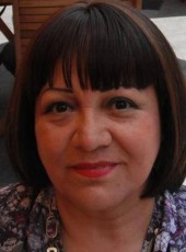 MARIA, 64, Russia, Yekaterinburg