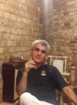 Tigran, 42  , Yerevan