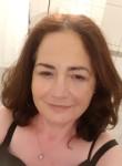Saffran , 55  , Solna