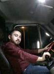 Mücahit, 24  , Derinkuyu