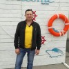 Evgeniy, 45 - Just Me Photography 1