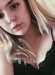 Anastasiya, 21, Naro-Fominsk