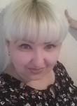 Faya, 43  , Tashkent