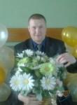 Aleksandr, 39  , Kozmodemyansk