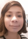 Regina, 18, Murmansk